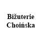 OC Elan - Bižuterie a dekorace Agnieszka Choińska