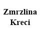 OC Elan - Zmrzlina Kréci